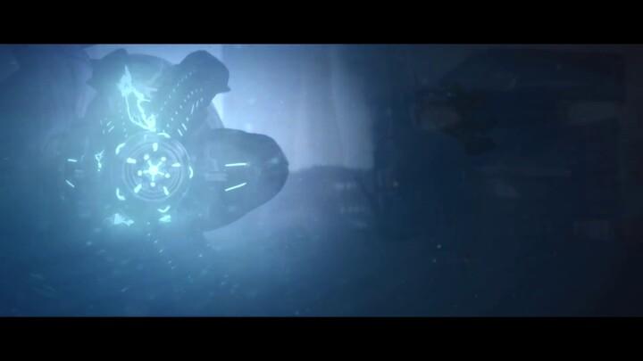 Halo 2: Anniversary désormais disponible sur PC