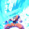 Bande-annonce de lancement de Goku Ultra Instinct dans Dragon Ball FighterZ