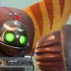 Ratchet & Clank: Rift Apart s'annonce sur PlayStation 5