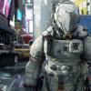 Capcom annonce Pragmata, un jeu de science-fiction pour prochaine génération