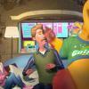 Planet Coaster annoncé sur la nouvelle génération de consoles, fin 2020
