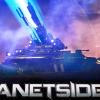 Bande-annonce « Return to Glory » de PlanetSide 2