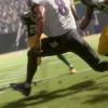 Un premier aperçu de FIFA 21 et Madden 21 sur PlayStation 5 et Xbox Series X