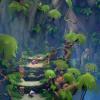 Crash Bandicoot 4: It's About Time s'annonce en vidéo