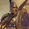 Présentation d'Hector dans Total War Saga: Troy