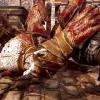 Gears of War 5 - Une nouvelle finition disponible, la Batista Bomb, et l'accès au jeu gratuitement pendant une semaine