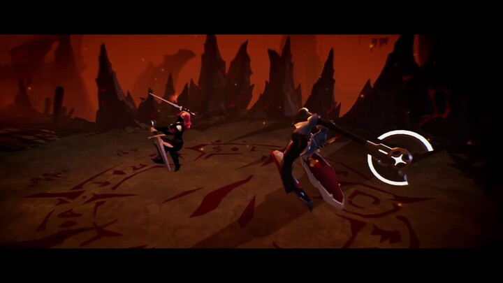 """La mise à jour """"Rise of Avalon"""" d'Albion Online sera déployée en août"""