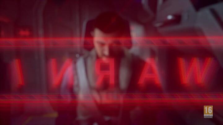 "Bande-annonce ""Reprenez espoir"" de Halo Infinite"