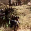 Premier aperçu du gameplay de l'Hashashin de Black Desert Online