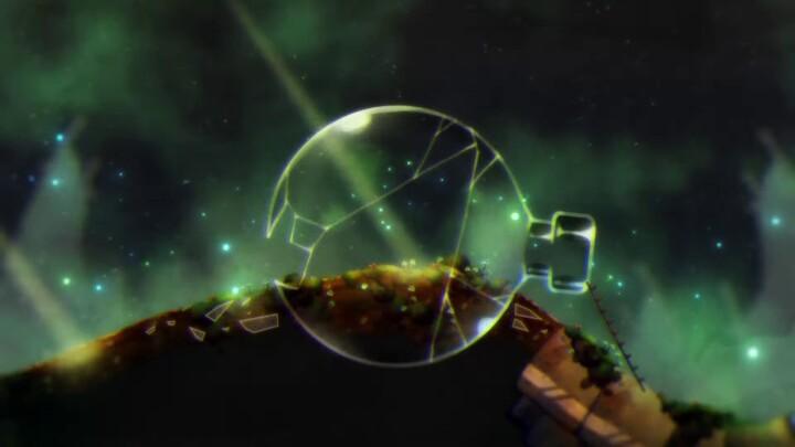 Bande-annonce de lancement de void tRrLM(); //Void Terrarium