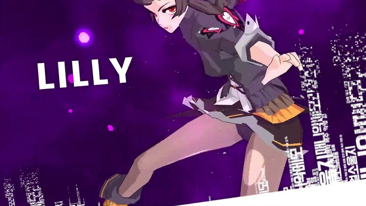 SoulWorker Anime Legends se lance sur plateformes Android et iOS