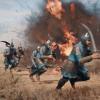 """Conqueror's Blade lance sa saison """"Blood of the Empire"""""""