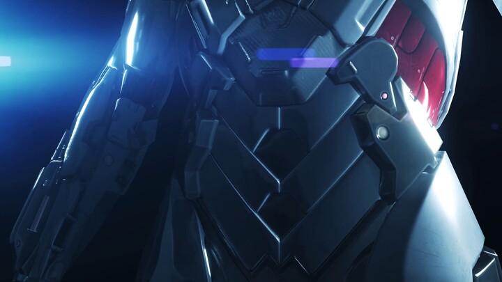 Aperçu des (nouveaux) avatars de Dual Universe