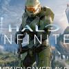 Xbox Games Showcase - Halo Infinite ouvre la conférence avec une séquence de gameplay