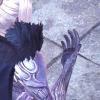 Première bande-annonce du mode Tera: Battle Arena