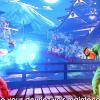Dan, Rose, Oro et Akira arrivent dans la saison 5 de Street Fighter V, une démo gratuite pendant 2 semaines