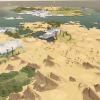La mise à jour Rise of Avalon est déployée sur les serveurs live d'Albion Online
