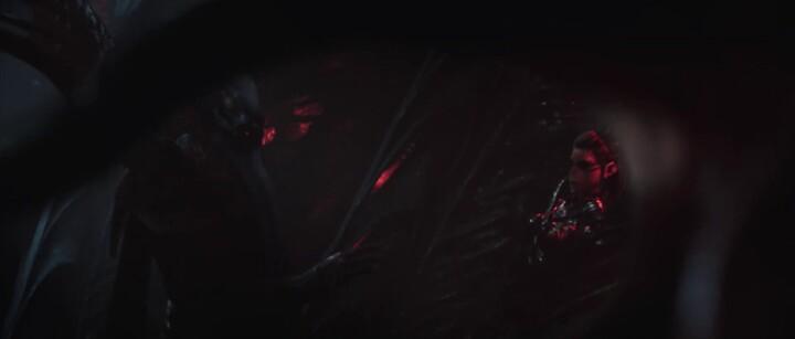 Cinématique d'ouverture de Baldur's Gate 3 (version longue)