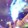 Le JdR Yakuza: Like a Dragon présente ses métiers avant une sortie mondiale en novembre