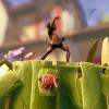 Le jeu de survie Grounded remercie ses joueurs avec un nouvel ennemi