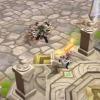 gamescom 2020 - Première bande-annonce de gameplay du MMORPG mobile Summoners War Chronicles