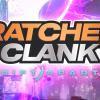 ONL 2020 - Ratchet & Clank: Rift Apart dévoile son gameplay