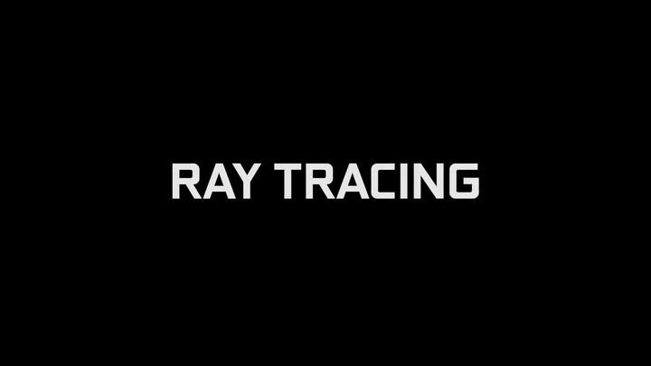 Les GeForce RTX 30 démontrent leurs capacités techniques avec Cyberpunk 2077