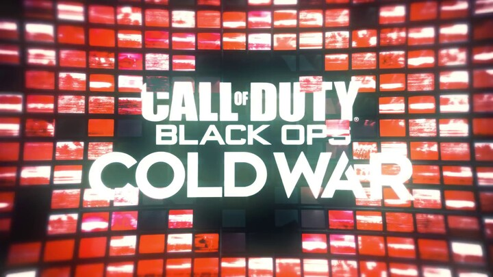 Le ray-tracing des GeForce RTX 30 s'illustre avec Call of Duty: Black Ops Cold War