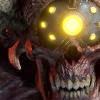 NVIDIA compare ses cartes graphique RTX 2080 Ti et RTX 3080 dans Doom Eternal en 4K