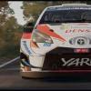 Bande-annonce de lancement de WRC 9