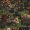 Firefly Studios présente une nouvelle vidéo de gameplay de Stronghold : Warlords