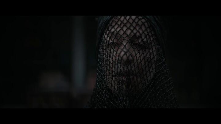 Première bande-annonce du film Dune (Denis Villeneuve)