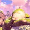 Immortals Fenyx Rising présente son gameplay