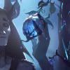 Mini-série « Les Eternités » de WOW: Shadowlands : troisième épisode « Sylvarden » (VF)