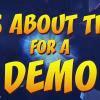 Une démo de Crash Bandicoot 4 en accompagnement des pré-commandes numériques