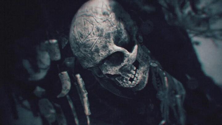 Une deuxième bande-annonce pour Resident Evil Village