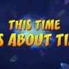 Bande-annonce de gameplay de Crash Bandicoot 4