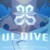 Bande-annonce animée du MMORPG mobile Ni No Kuni: Cross World