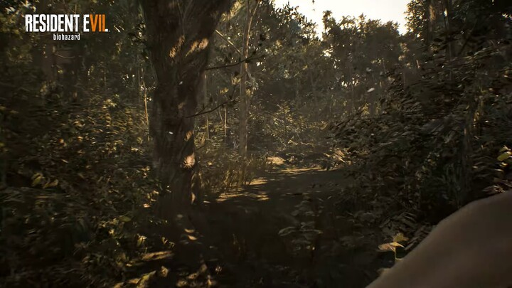 """Capcom diffuse un """"making of"""" de Resident Evil Village pour le TGS 2020"""