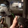 La saison 6 de Call of Duty: Modern Warfare et Warzone disponible ce 29 septembre