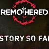 Le survival horror Remothered: Broken Porcelain récapitule son histoire
