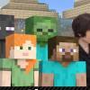 Steve et Alex de Minecraft rejoignent Super Smash Bros. Ultimate ce 14 octobre