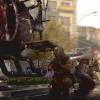 Bande-annonce de bêta-test de Call of Duty: Black Ops Cold War