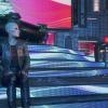 Watch Dogs: Legion présente son histoire en vidéo