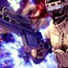 Destiny 2 : Au-delà de la Lumière présente ses armes et équipements