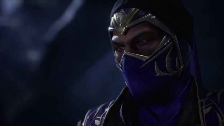 Mileena, Rain et Rambo rejoignent Mortal Kombat 11 dans le Kombat Pack 2 et l'édition Ultimate