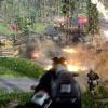 Call of Duty: Black Ops Cold War présente son mode Equipe d'Assaut : Bombe sale
