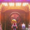 Cinématique d'ouverture du jeu de plate-formes Balan Wonderworld