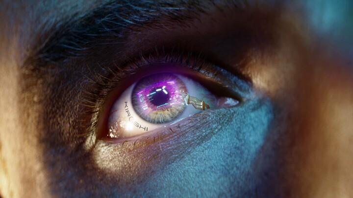 """Bande-annonce promotionnelle """"Que recherchez-vous ?"""" de Cyberpunk 2077"""