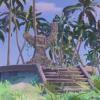 Teaser : premier aperçu de l'univers du MMORPG Profane